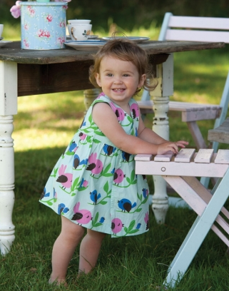 Introducing the very cute Frugi baby range   littlepeagreen